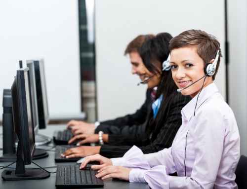 Telemarketing Inbound e Outbound