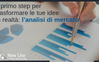 analisi di mercato-analisi-mercato-b2b-b2c-lead generation