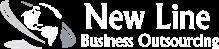 Newlinetm Logo