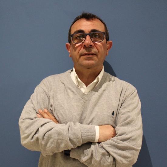 Francesco Catullo