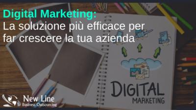 digital marketing-digital-marketing-social media marketing-chatbot