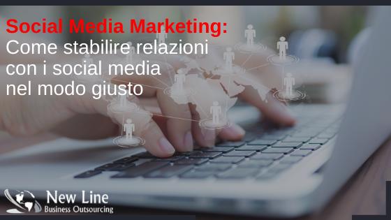 social media marketing-social media-social-marketing-lead generation-lead