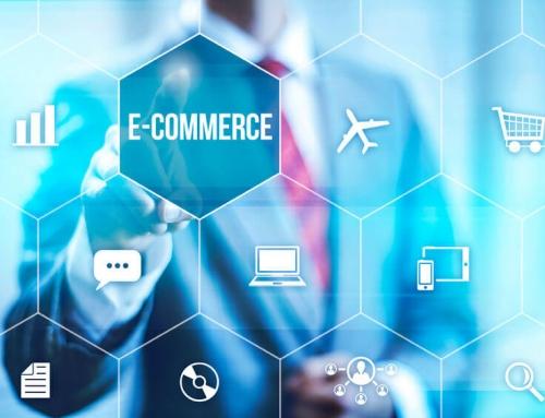 Conversational Commerce per Aumentare le Vendite Online