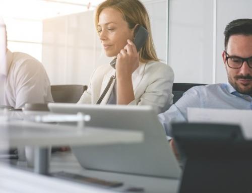 Inside Sales: cos'è e come funziona