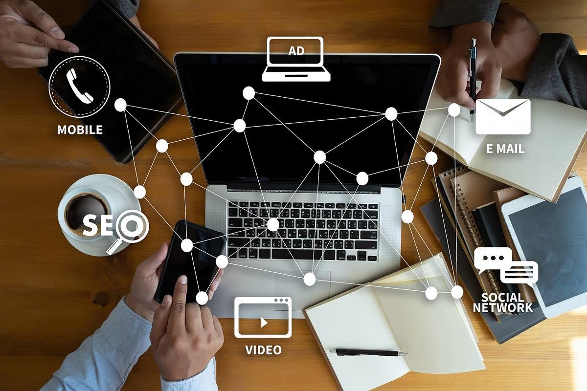 Branding e Conversational Commerce 1